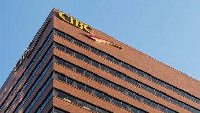 Photo of Le chef de la direction de la CIBC promet un réétalonnage pour se concentrer sur le reste du Canada