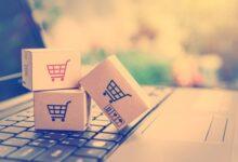 Photo of Le commerce de détail continue d'être un élément dynamique du marché commercial canadien
