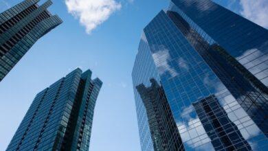 Photo of Le marché commercial de la Colombie-Britannique continue de résister à la tourmente commerciale mondiale