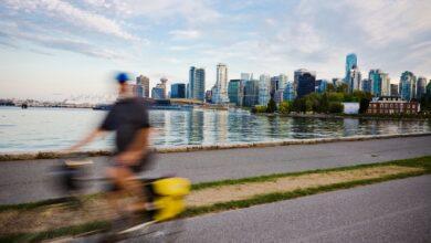 Photo of Le développement industriel de Vancouver ronge les lieux culturels