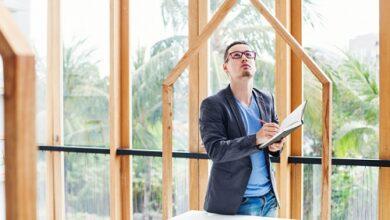 Photo of Le gouvernement fédéral stimulera les investissements dans les logements à loyer modique à Vancouver