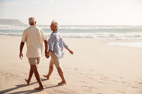 Housing as a retirement plan has some inherent flaws