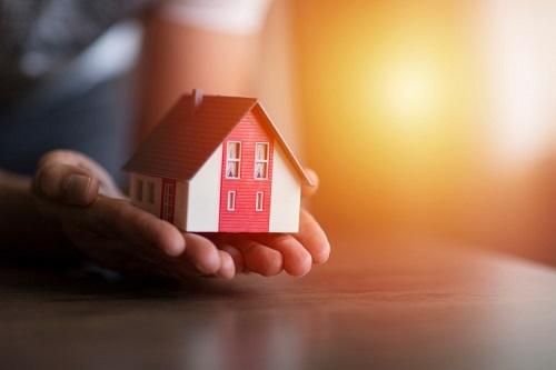 Photo of Le logement est-il meilleur que jamais?  Le recul est 2020