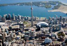 Photo of Le marché du luxe donne un aperçu de la reprise du logement à Toronto