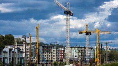 Photo of Les marchés de la propriété industrielle sont florissants à Richmond et à Delta, en Colombie-Britannique