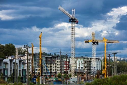 Photo of Le marché industriel de la région métropolitaine de Vancouver stimulé par de multiples influences