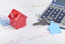 Photo of BC Assessment voit des signes de modération sur le marché du logement en Colombie-Britannique