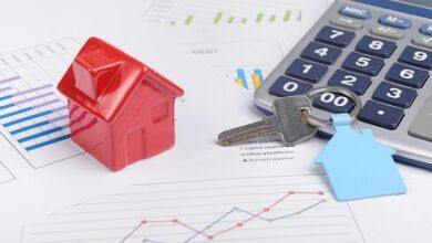Photo of Les efforts visant à modérer la croissance des prix des logements conduisent à la stabilité des banques