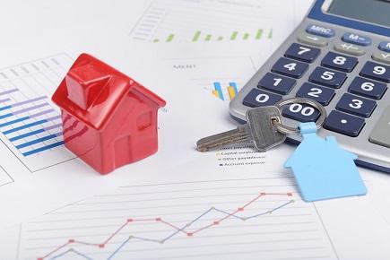 Photo of La valeur des maisons à Toronto a plus que doublé depuis la récession