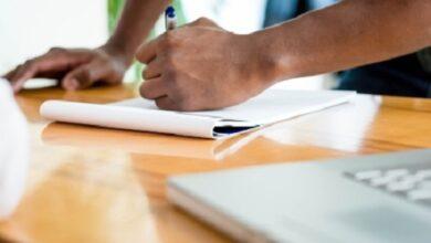 Photo of De nouvelles règles alimenteront davantage la faim d'options de prêt non réglementées