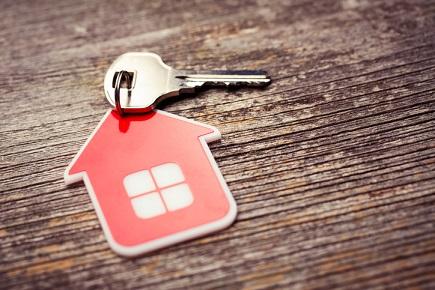 Photo of Le stock de maisons neuves du Grand Vancouver a diminué de plus de 70%