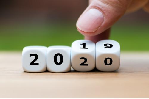 Photo of Les PDG de banques canadiennes parlent d'hypothèques et de déménagement pour 2020