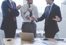 Photo of Les RMR donnent aux nouveaux arrivants du secteur hypothécaire une chance de briller