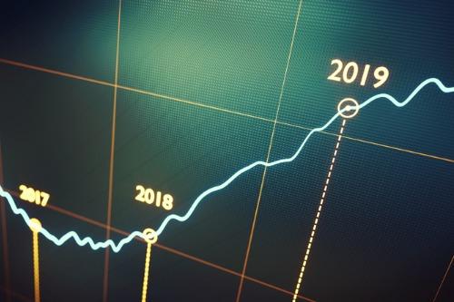Photo of Les actions de Home Capital ont récupéré une grande partie de leurs pertes de 2017