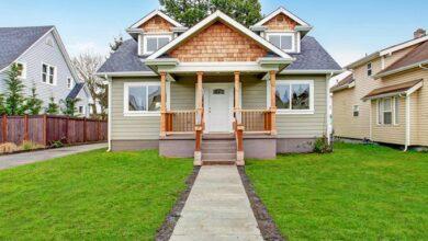 Photo of Les agents immobiliers peuvent-ils donner des frais de recommandation?