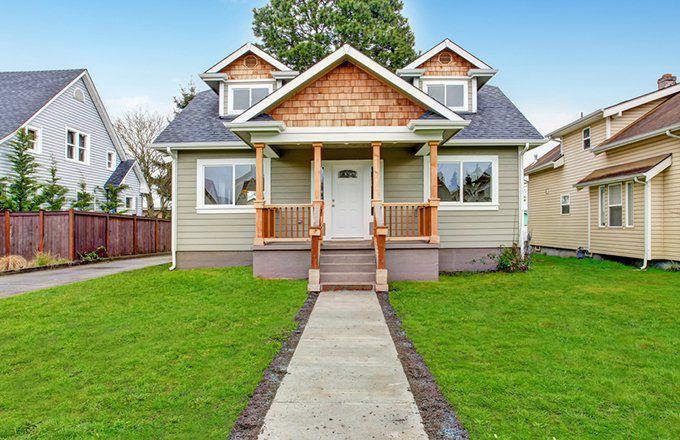 Les agents immobiliers peuvent-ils donner des frais de recommandation?