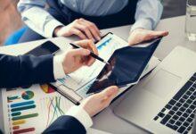 Photo of Mogo annonce ses résultats financiers « pivots » pour le premier trimestre 2017