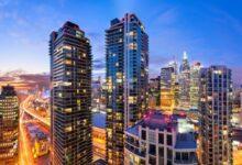 Photo of Les condos de Toronto sont de plus en plus inhospitaliers pour les acheteurs potentiels