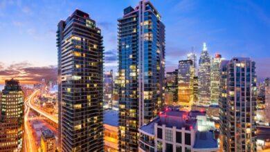 Photo of Les appartements en copropriété demeurent parmi les catégories d'actifs les plus dynamiques de Toronto