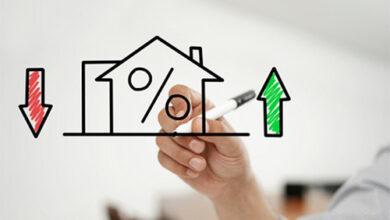 Photo of Les consommateurs bénéficieront d'un sursis avec des taux d'emprunt plus bas