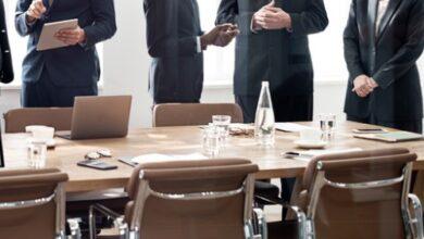 Photo of Les économistes prédisent à l'unanimité la tenue du taux de la BdC cette semaine