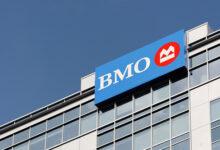 Photo of Les entités commerciales s'appuient sur la division des prêts privés de BMO