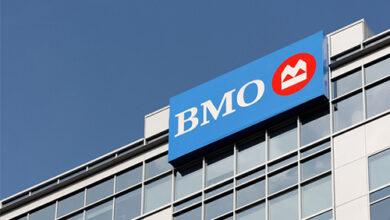 Photo of Un sondage de BMO révèle où les primo-accédants sont le plus confiants