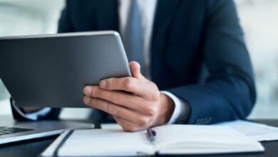 Photo of iA Groupe financier étend l'application mobile aux clients hypothécaires