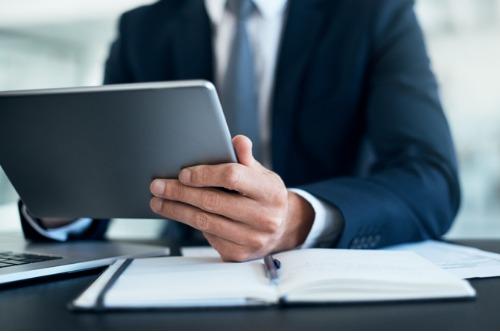 Photo of Les investisseurs potentiels peuvent désormais accéder aux offres CMI MIC via FrontFundr