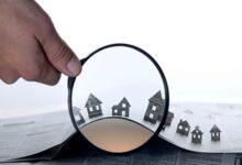 Photo of La réinitialisation des taux hypothécaires de l'année prochaine pourrait entraîner des instabilités