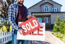 Photo of Les nouveaux arrivants représentent un achat de maison sur cinq au Canada