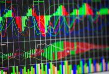 Photo of Les observateurs de l'industrie divisés sur la possibilité d'une réduction des taux en octobre