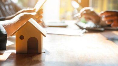 Photo of Les plus grands marchés ont un impact disproportionné sur le prix moyen des logements