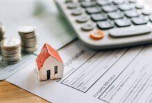 Photo of Les prêteurs institutionnels représentent une grande partie de la dette hypothécaire