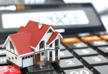 Photo of Près d'un Canadien sur six ne pouvait pas supporter une augmentation de 500 $ de son hypothèque