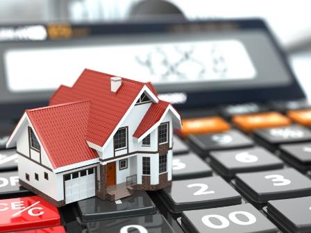 Photo of La croissance des prêts hypothécaires stimule l'endettement des ménages – rapport