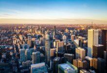 Photo of Les condos de la banlieue de Toronto sont les plus recherchés parmi les utilisateurs incitatifs