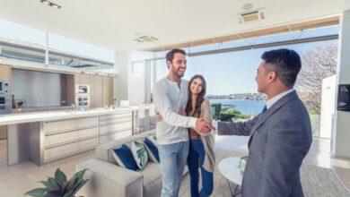 Photo of Les prix des logements haut de gamme au Canada devraient connaître une croissance saine cette année