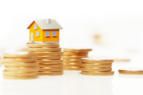 Photo of Les prix des maisons devraient connaître une appréciation «saine» d'ici fin 2020 – étude