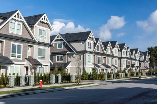 Canadian housing developers share their top concerns for next year