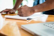 Photo of Les nouveaux règlements hypothécaires sont les «bons changements» – ancien directeur de la TD