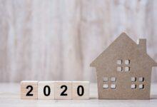 Photo of Les taux de 2020 resteront probablement à des niveaux raisonnables