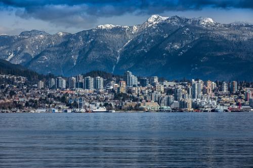 Photo of Les ventes de logements à Vancouver s'accélèrent en septembre