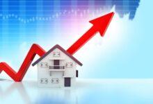 Photo of Les ventes de maisons à l'échelle nationale se sont intensifiées pendant neuf mois consécutifs