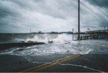 Photo of Les victimes de l'ouragan Dorian doivent demander une aide hypothécaire