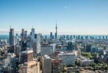 Photo of Des tours de bureaux en hauteur bientôt à Toronto et à Vancouver