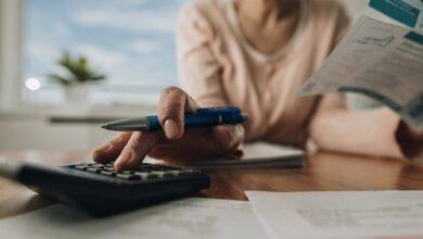 Photo of L'impôt foncier est un fardeau pour les entreprises canadiennes