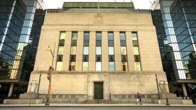 Photo of Le plan de la Banque du Canada soulève des préoccupations éthiques