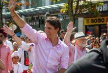 Photo of L'industrie dit au gouvernement Trudeau réélu: « Nous vous surveillons »
