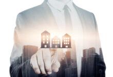 Photo of L'industrie immobilière de Toronto doit s'adapter pour survivre – PwC